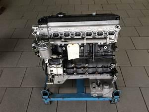 Bmw E46 M3 Motor : bmw e46 m3 engine s54 ~ Kayakingforconservation.com Haus und Dekorationen