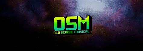 Review Old School Musical  Niet Zomaar Een Rhythm Game