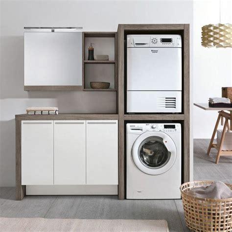 Waschmaschinen Verkleidung Ikea by 20 Besten Waschmaschinen Verkleidung Bilder Auf