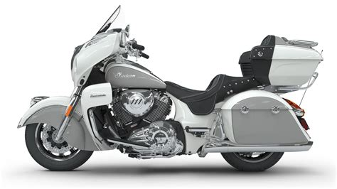 Indian Roadmaster 2019 by 2018 Indian Roadmaster Review Total Motorcycle