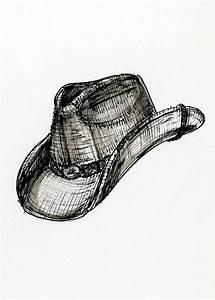 cowboy hat - Wikidata