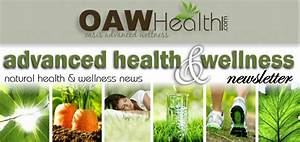 Health And Wellness Banner | www.pixshark.com - Images ...