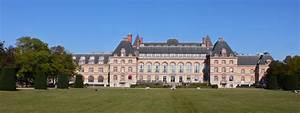 Maison De Riche : la maison du br sil la cit internationale universitaire ~ Melissatoandfro.com Idées de Décoration