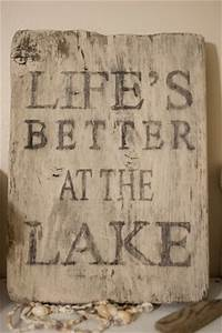pin by aza braner on crafts pinterest With transfer letters to wood