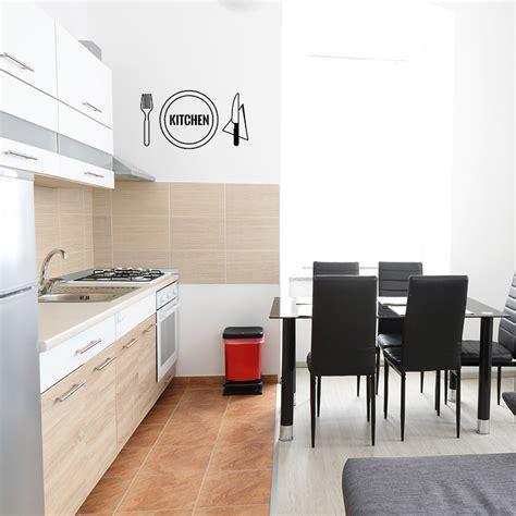 couvert cuisine sticker cuisine design couvert kitchen stickers cuisine