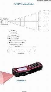 Rgis Rm2 Rm2 Handheld User Manual Rm2 Ver1 0x