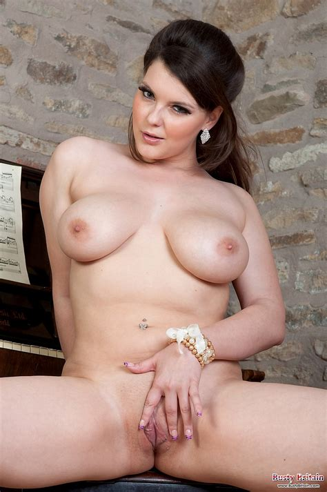 Busty Brits Toni Leanne Sex Porn Images Sexy Babes Naked Wallpaper