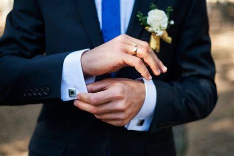 menswear posts weddingbee blog