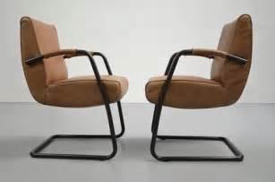 stã hle design esszimmer lederstühle esszimmer braun lederstühle esszimmer braun lederstühle esszimmer