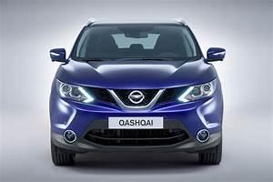 Fiabilité Nissan Qashqai : nissan qashqai nouveau nissan qashqai 2014 plus ~ Dode.kayakingforconservation.com Idées de Décoration