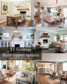 ideas for new kitchen fixer kitchens living and dining rooms 21 favorites
