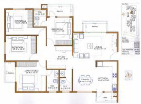 livingroom guernsey 28 apartment floor plans of shri apartment floor plans of shri krishna residency