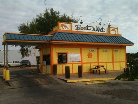 Boat N Net Corpus Christi Tx Port by 36 Best Restaurants Images On Diners