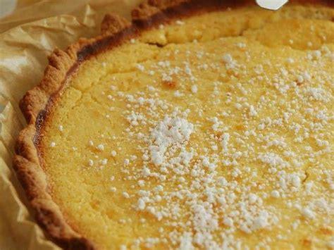 clea cuisine tarte citron clea cuisine tarte citron 28 images tarte au citron