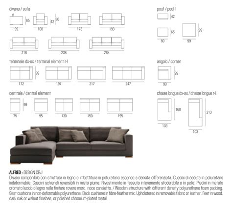 how to measure a sofa size of sofa google search tracy class pinterest