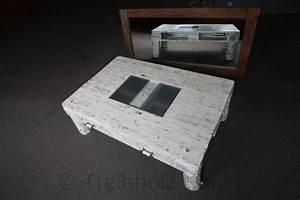 Europaletten Tisch Bauen : europaletten tisch bauen das beste von europaletten tisch ~ Michelbontemps.com Haus und Dekorationen