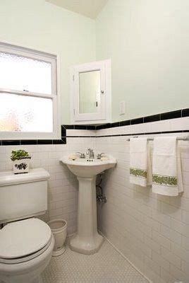 1930s Bathroom Tiles by 1930s Bathroom On 1930s Fireplace Deco