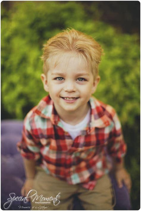 preschool portraits memories of a lifetime quot fort smith arkansas preschool 674