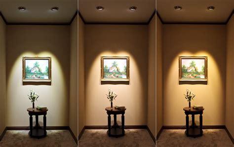 Choosing the Right LED Bulbs