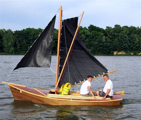wooden boat plans ideas  pinterest wooden boat building boat building  plywood boat
