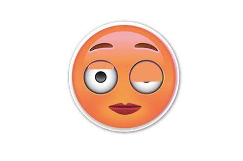 25+ Best Ideas About Every Emoji On Pinterest