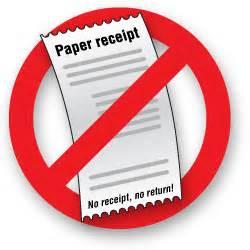 prepaid credit cards no fees no more 39 no receipt no return 39