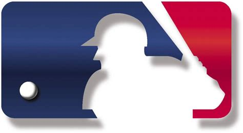 mlb baseball game   tv app