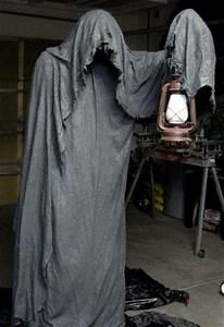 Deco Halloween Diy : ultimate halloween decorations ~ Preciouscoupons.com Idées de Décoration