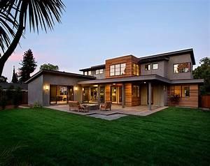 La Para Ii By Simpson Design Group Architects