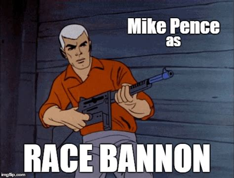 Mike Pence Memes - mike imgflip
