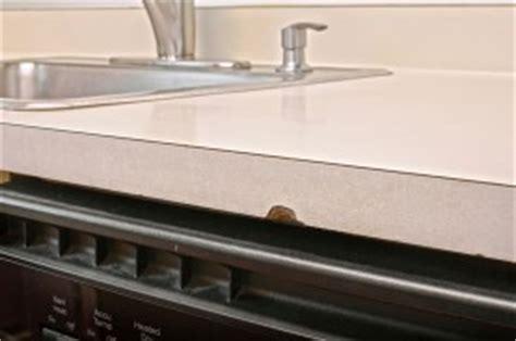 bullnose   countertop edges