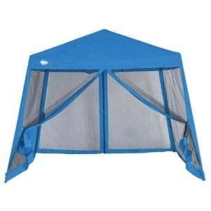 cheap canopy sidewalls find canopy sidewalls deals alibabacom