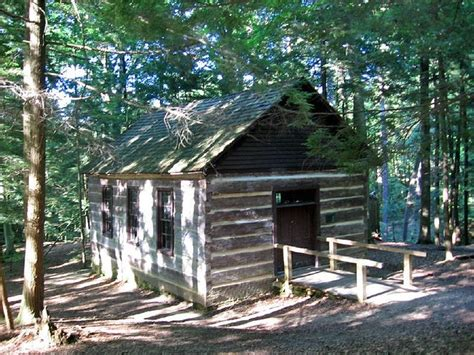 turkey run state park cabins 1000 images about christianity my places of worship on