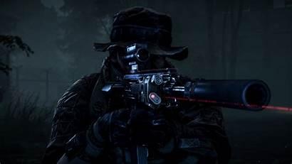 Battlefield Night Operations 4k Wallpapers Ultra 1440