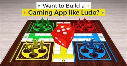 App Ludo Cost Does Much Board Games