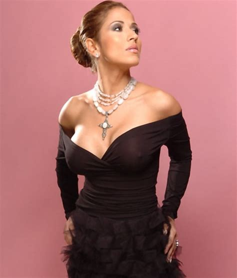 jackie guerrido new look 43 hot pictures of jackie guerrido will make you a big fan