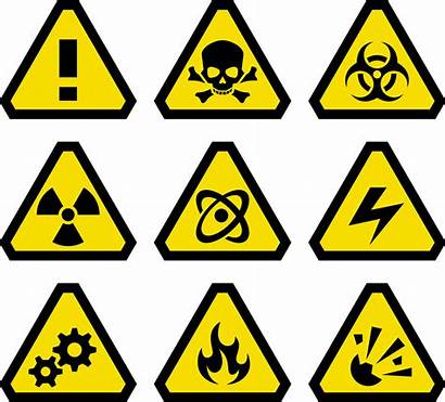 Caution Clipart Sign Clipground