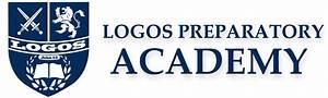 Logos Preparatory Academy - A K-12 University-Model® school