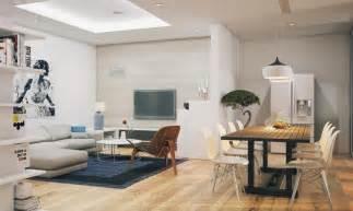 wohnzimmer esszimmer wohn esszimmer ideen modernes wohnzimmer freshouse