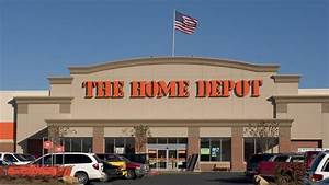 wallpaper home depot
