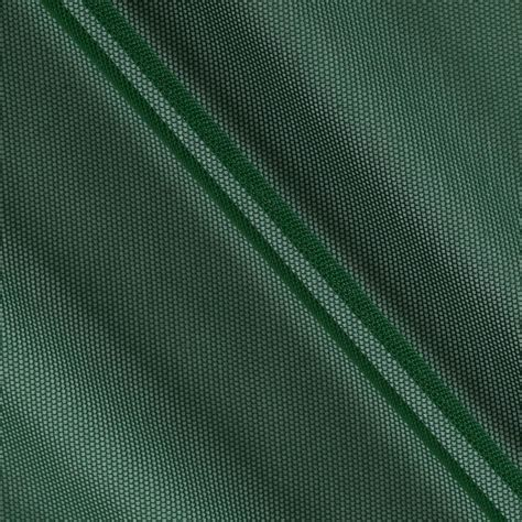 spandex stretch illusion shaper mesh discount designer fabric fabric