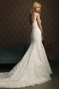 brautkleider mit träger und spitze und tüll alle guten ideen über die ehe - Brautkleid Mit Spitze