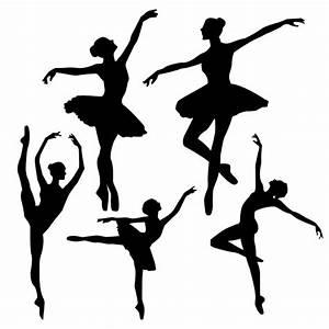 Ballett Vektoren Fotos Und PSD Dateien Kostenloser Download
