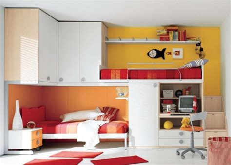 essential bedroom furniture for a new home furniture