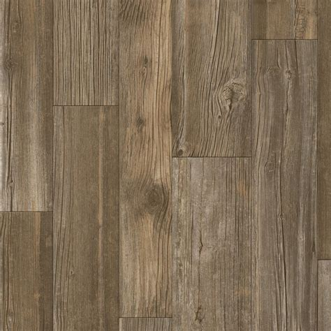 vinyl flooring wood vinyl bedford forest distressed wood ottawa vinyl flooring ottawa hardwood flooring