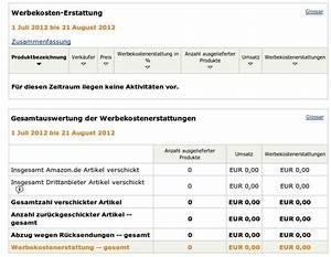 Rechnung Bei Amazon : auf dem holzweg durchs universum startseite ~ Themetempest.com Abrechnung