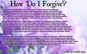 Quotes About Fo... Forgiving Relationship Quotes