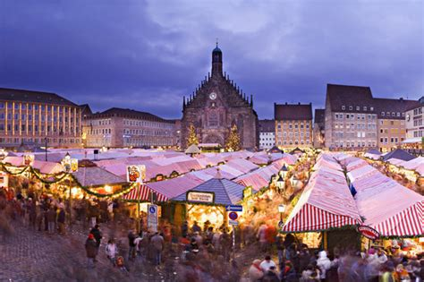christmas markets  europe  germany belgium
