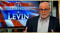 Levin: 'Life, Liberty & Levin' 'slaughtered' CNN and MSNBC ...
