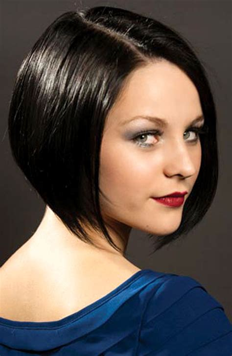 short straight hairstyles 20 haircut for short straight hair short hairstyles 2017